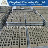 PP/HDPE/PE/PVCのプラスチック煉瓦ブロックパレットPVCシートのボード中国製