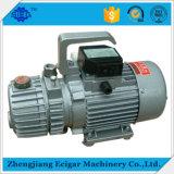 오일 윤활유 베인 높은 진공 공기 펌프 ( VPRE )