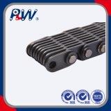 ISO9001 catena silenziosa (HV6, HV8)