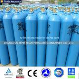 preço 10L/20L/40L/50L/portátil do cilindro de oxigênio pequeno