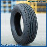 최고 타이어는 14 인치 185/60r14 185/65r14 185/70r14 195/70r14 195/70r14 전송자에 광선 자동차 타이어 가격이라고 상표를 붙인다