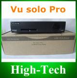 2014 Novo Vu Solo PRO Vu Solo 2 com o BCM7325