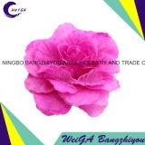 高品質のクラフトの花ピンの様式のカスタムカラー変化