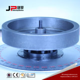 ドラムBrake Discs FrontおよびReal Vertical Balancing Machines