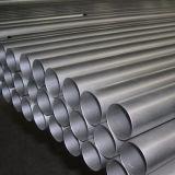 Gr2 Tubo de titânio, Melhor Quantidade