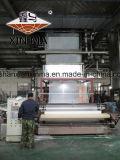 2017 maille Alcali-Résistante de fibre de verre d'Eglass de largeur chaude de la vente 300cm utilisée dans l'isolation thermique extérieure de mur