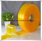 Rullo spesso 5mm opaco della tenda del PVC, striscia Rolls del PVC