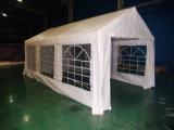 حزب رومانسيّ ترويجيّة معرض حادث حزب [بغدا] خيمة لأنّ عمليّة بيع