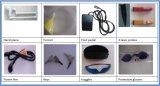 De medische Apparatuur van de Verwijdering van de Vlekken van de Laser van Nd YAG Donkere