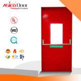 競争価格の鋼鉄または金属の火または証拠のドアのULによって証明される高品質