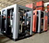 De industriële Directe Compressor van de Lucht Gedreven voor het Uitvoeren van China