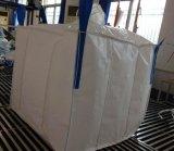 PP Big Bag for 1 Ton (anti UV)
