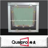 Acceso AP7730 del panel del sistema de la HVAC
