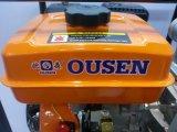 6.5HP Gasoline Engine y Motor Engine (OS-168F-1)