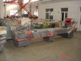 Máquina de corte de janela e porta de alumínio, Serra de corte de alumínio (SJ06-3700)