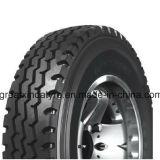 Aeolus Brand 315/80r22.5 Hn08 Truck Tire