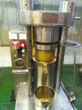 Давление гидровлического масла сезама/машина экспеллера масла грецкого ореха в горячем