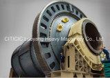 Moinho Semi-Autogéneo para a planta do cimento