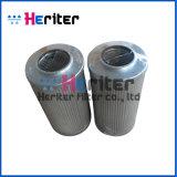 0330d005whc Filter van de Olie van Hydac van de Vervanging van het roestvrij staal de Hydraulische