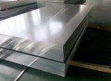 Buona qualità con il nostro piatto di alluminio