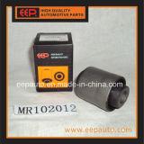 Coussinet de suspension pour l'espace Mr102012 Mab-071 de lancier de Mitsubishi Carisma