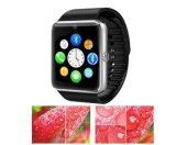 Apple Watch e Smart Watch Phone (MS001G-GT08)