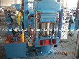 기계 또는 고무 도와 기계 또는 고무 도와 가황 압박을 만드는 Rubbber 도와