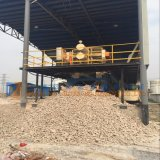 Meilleur filtre à membrane industrielle pour boues