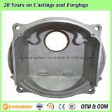 Engine (ADC-08)のための鋳造Engine Part/AluminumダイカストPart