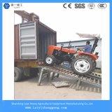 40HP/48HP/55HP de middelgrote LandbouwTractor van het Landbouwbedrijf van /Compact/ met de Motor Van uitstekende kwaliteit