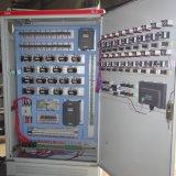 4つのコラムカム圧力プラスチックコップのThermoforming機械