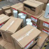 Fleetguard топливный фильтр (FF202)