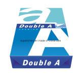 Promoción de ventas del doble un papel de 80GSM A4