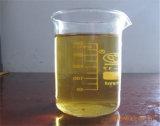 不用なタイヤの精錬のプラントエキスのタイヤオイルのディーゼル油