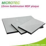 MDF Board di 2.5mm
