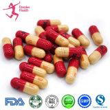 Nuova perdita di peso naturale supplementare di formula che dimagrisce capsula