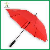 عيد ميلاد المسيح هبات لأنّ عمل زبونات علامة تجاريّة يطبع مظلة مع [بونج]