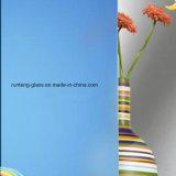Ясная кислота вытравила/матированное стекло/Sandblasted стекло/покрашенное матированное стекло