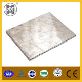 Marble artificiale Stone Floor Tile per Interior Decoration
