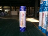 Baumaterial-Polyäthylen-Polypropylen-Faser-Mittel-wasserdichte Membrane