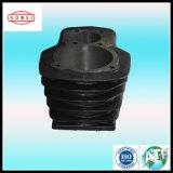 De Voering van de cilinder/de Koker van de Cilinder/Cilinderkop/Cilinder Blcok/voor Dieselmotor van de Vrachtwagen/Afgietsel van de Hardware/Shell Afgietsel/awgt-003