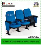 [إ-167-بريس] قاعة اجتماع يترأّس كرسي تثبيت, يستعمل كنيسة عمليّة بيع, رخيصة قاعة اجتماع كرسي تثبيت