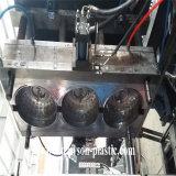 Детей игрушки накопления экструзии удар машины литьевого формования