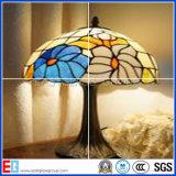 Nuovo tipo vetro macchiato (vetro decorativo, vetro colorato
