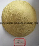 CBS de borracha do acelerador da alta qualidade (2-Benzothiazole Sulfenamide) (CZ) para o pneu de borracha