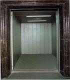 Usa el elevador de carga, fletes Precio elevador elevador para 2000kg de capacidad