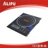 2016의 새로운 Ailipu 전기 부엌 가전용품 Ce&CB 감응작용 요리 기구