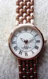Dame-Uhren