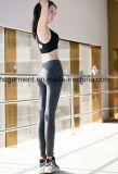 Yogo Wear; Calças para mulher, Calções de ginástica, Roupa esportiva