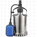 Garden Pump ( JDP - S ( SP ) met CE goedgekeurd